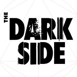 TheDarkSide